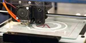 فرآیند چاپ